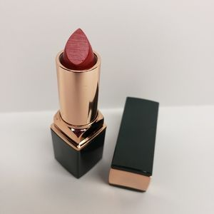 Vintage Sara St. James Lipstick Red Rose